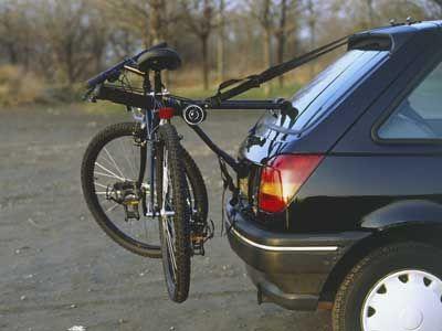 3 Types Of Bike Racks Bike Rack Car Bike Rack Car Racks Bike Rack