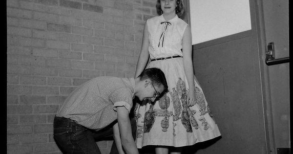 slave girls Teenage