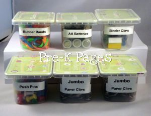Teacher Nirvana Office Supply Storage Pre Kpages Com Baby Food