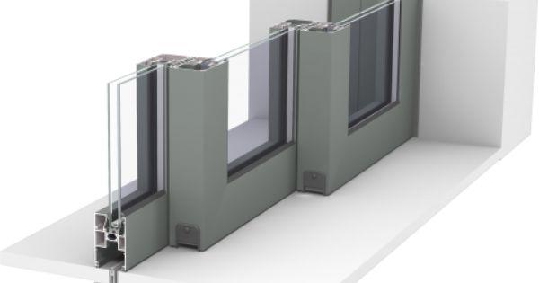 Pin On Windows Doors