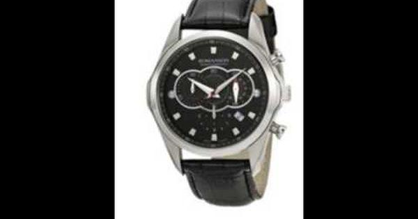 احدث ساعات رومانسون Romanson السويسريه Samsung Gear Watch Skeleton Watch Accessories