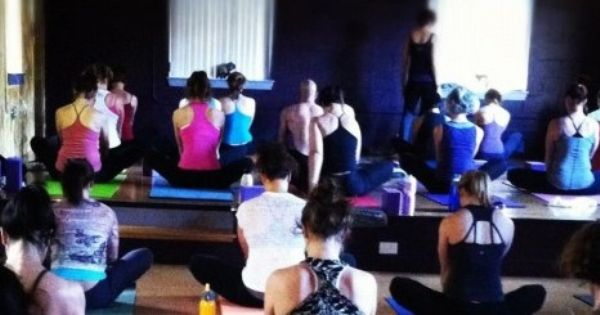 Cambridge Open House Free Yoga All Day September 28th At Our Cambridge Studio Free Yoga Classes All Day Raffles Free Yoga Classes Free Yoga Open House