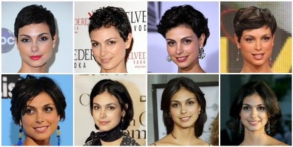 How To Grow Out Your Hair With Style Growing Out Hair Growing Out Short Hair Styles Short Hair Highlights