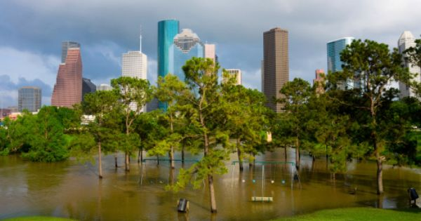 What Does Flood Insurance Cover Flooding Floods Harvey