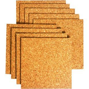 Wickes Co Uk Cork Flooring Cork Tiles Flooring Inspiration