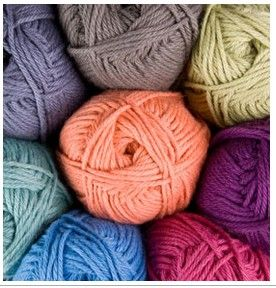 Quick Tip Yarn Substitution Yarn Crafts Pattern Cool Patterns
