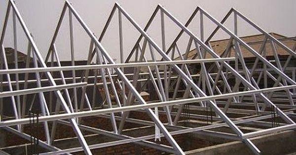 toko baja ringan di cirebon pin oleh marton mak kovacsoltvas vasas munkak wrought iron