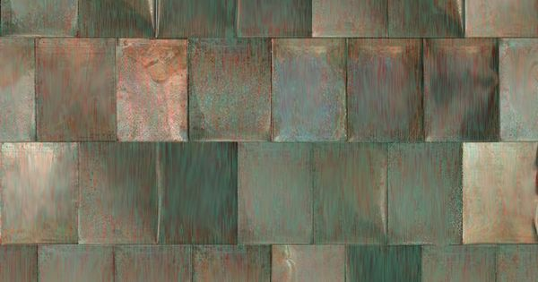 Patina Copper Roof Pinterest Copper Fireplaces And Tile Fireplace
