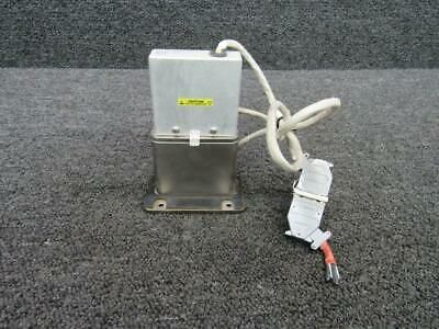 Pin On Aviation Parts And Accessories Parts And Accessories Motors