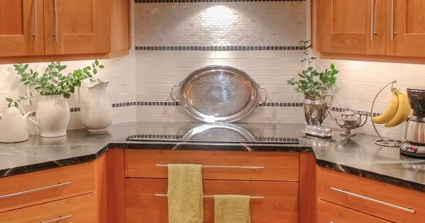Backsplash Ideas Custom Tile Backsplash Backsplash Ideas