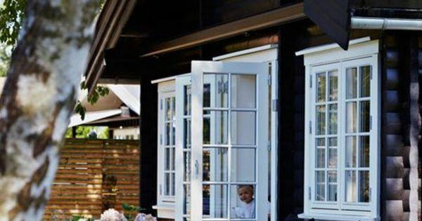 veranda selber bauen holzdielen holzpodest holzterrasse ohne berdachung garten. Black Bedroom Furniture Sets. Home Design Ideas