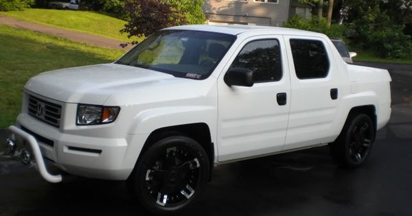 Image Result For Www Honda Ridgeline Owners Club