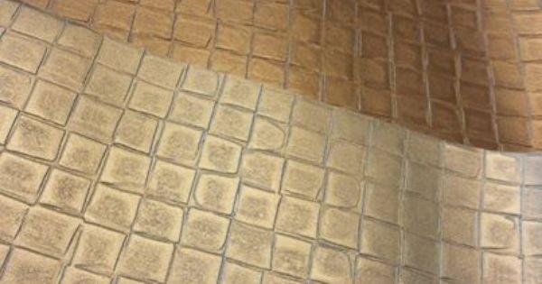 Wallpaper behang intenz bn wallcoverings verkrijgbaar bij deco home peter kok www - Kleur wc deco ...