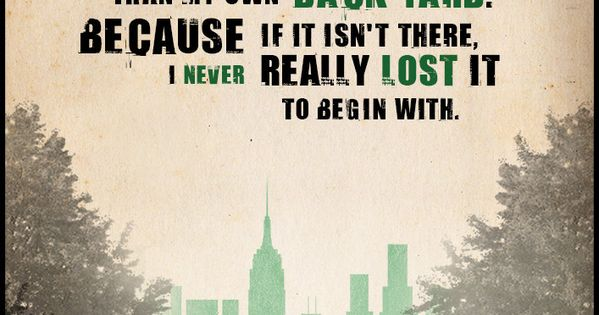 The Wizard Of Oz Poster Movie Quote Inspirational By