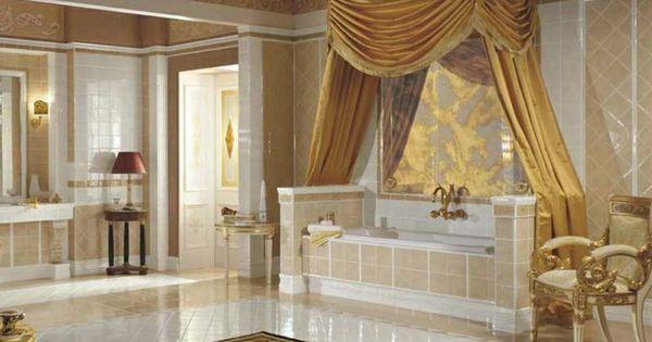 meuble versace et accessoires de la marque pour la maison. Black Bedroom Furniture Sets. Home Design Ideas
