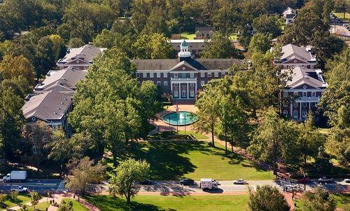 dab26dd6ffa126dfb7a09ec4cbbe7fc9 - University Of Phoenix Gardena Campus Address