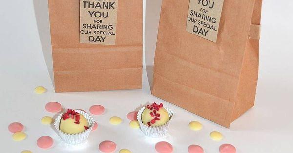 Wedding Gift Boxes Durban : Chocolate Unicorn Gift Box Wedding, Birthdays and Photos