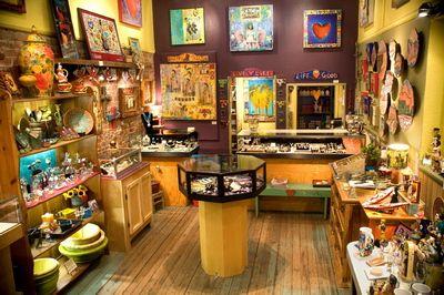 37+ Jewelry stores prescott valley az viral