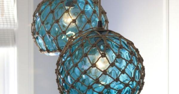 home garden de la corde dans la d co escalier d coration bord de mer ou maison de. Black Bedroom Furniture Sets. Home Design Ideas