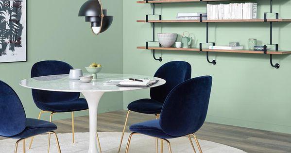 Schoner Wohnen Farbe Unsere Trendfarben Einrichten Und Wohnen Wohnzimmer Schoner Wohnen Trendfarbe Und Schoner Wohnen Farbe