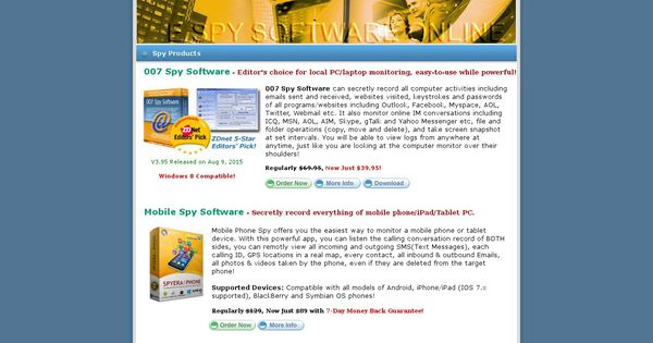 spy software promo code for 4wd