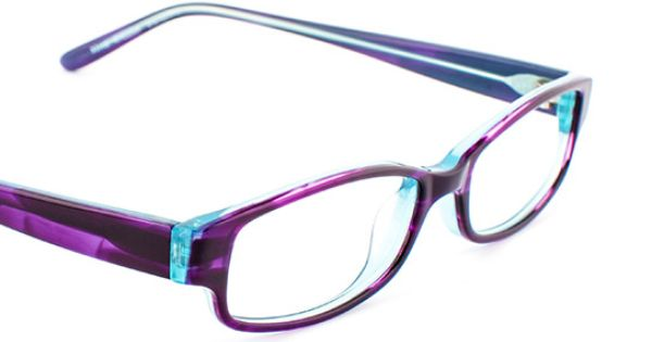 Broken Glasses Frame Specsavers : Women s Glasses Designer Glasses & Prescription Glasses ...