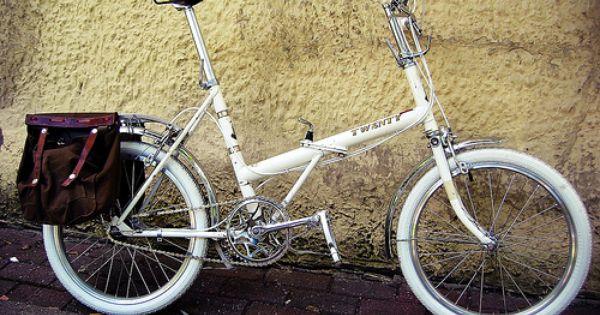 Folding Bike Near Me