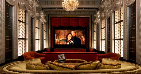 Gil Galad Bab5nutz likewise Cel Tirose likewise Stock Illustration Red Back Stage Light Bulb Mirror White Space Illustration Layout Bulbs Entertainment Background Image43017463 as well Mos2013 day01 besides Hana Mae Lee. on design a room movie