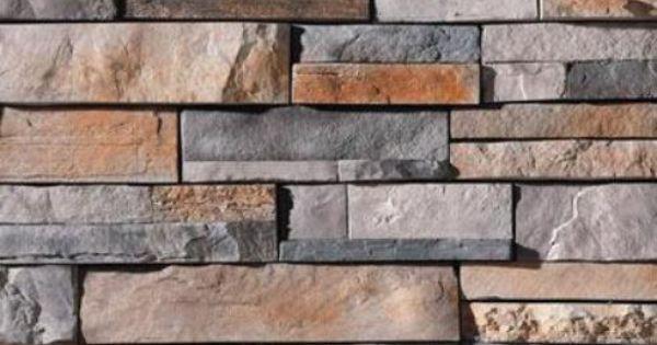 Dry Stack Rock Fireplace | IXL Masonry - Dutch Quality ...