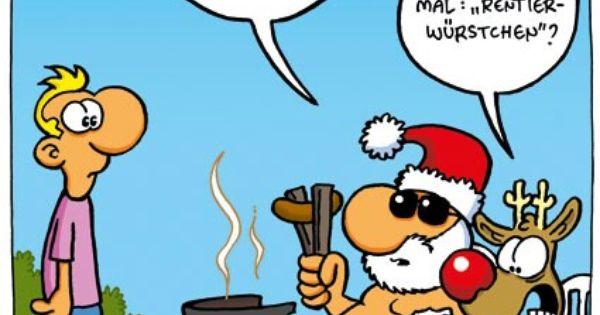 Sehr lustiger #Cartoon von Ralph #Ruthe.de #hwg ...