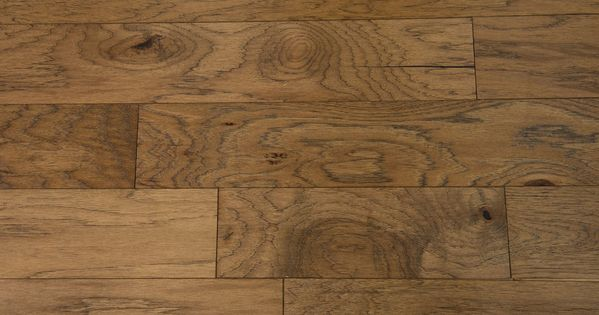 Lisbon Hickory 3 8 Thick X 5 Wide X Varying Length Engineered