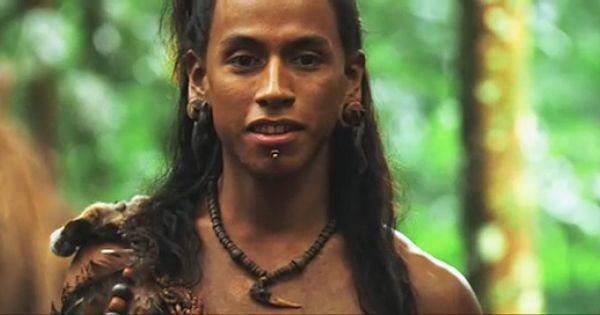 Pin De Julia Pidek En Movies Shows And Actors Tatuajes De Nativos Americanos Ver Peliculas Completas Rostros