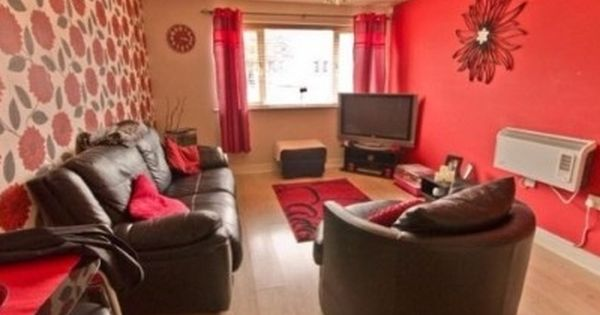 2 Bed Ground Floor Apartment Thornaby Town Centre In Flats And Houses For Sale On Plannetads Home Decor Ground Floor House