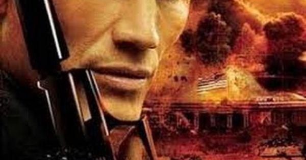 movietube youtube on fire