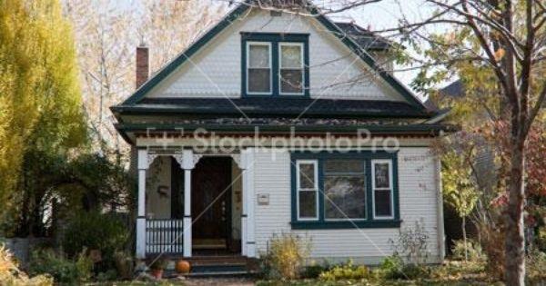 White house green trim front door pinterest photos - White house green trim ...
