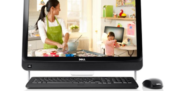 dell laptops memorial day sale
