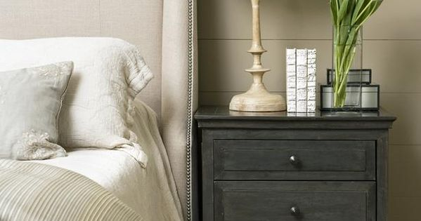 Tips For A Clutter Free Bedroom Nightstand Decorative
