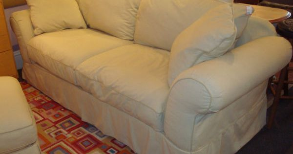 Overstuffed Sofa For The Home Pinterest Overstuffed Chairs