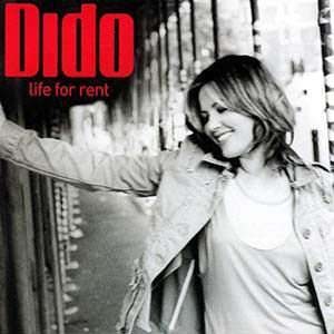 White Flag By Dido Ukulele Tabs On Ukutabs Dido Life For Rent Dido Music Love