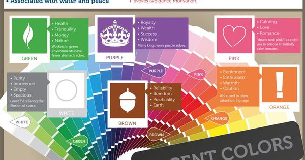 11 catchy interior design slogans and advertising taglines - Interior design psychology degree ...