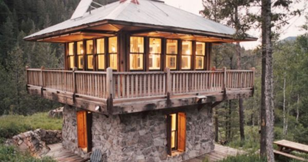 Awesome Tiny House Idea This This This Want This Would