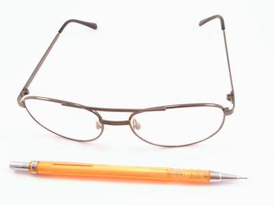 How To Adjust Temples On Eyeglasses Glasses Eyeglasses Eyeglasses Frames