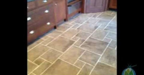 Tile And Grout Cleaning Coral Springs Fl
