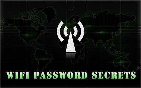 Learn How To Hack Wifi Password Keys With Images Wifi Hack