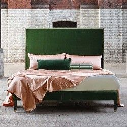 Discover Our Bespoke Luxury Bed Designs With Images Bed