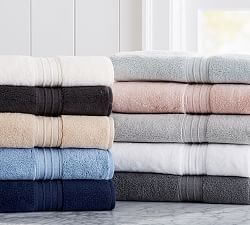 Hydrocotton Quick Drying Towels Best Bath Towels Drying Towels