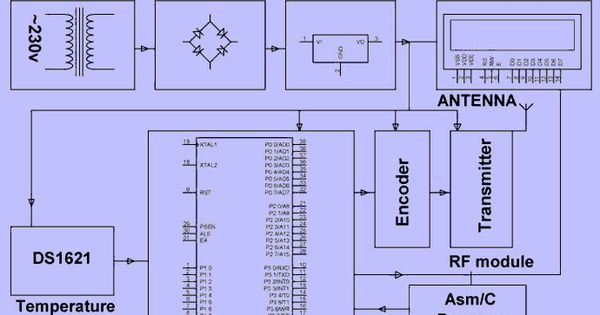 Digital Schematic Building in addition MC33033 BLDC MtrCtrlrBook further 429812358168490509 also 60 Watt Audio Power  lifier Circuit moreover Electric Heater Wiring Diagram. on temperature switch schematic
