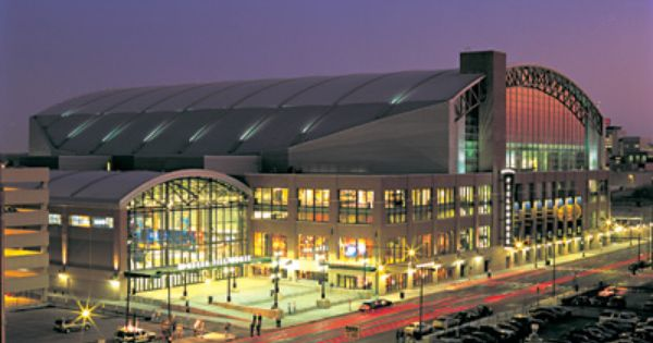 Conseco Fieldhouse Indianapolis In Bankers Life Fieldhouse Indiana Travel Indianapolis