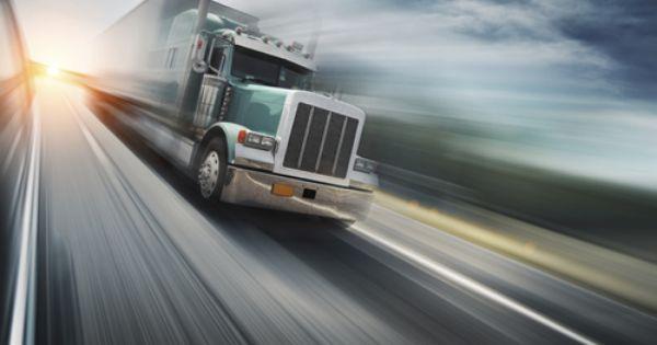 Griffin Semi Truck Accident Attorneys 1115 Zebulon Rd Griffin