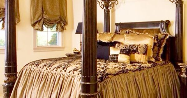 tuscan bedroom colors earth tones romantic tuscan bedrooms